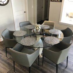 Bon Photo Of Casa Modern Furniture   Orlando, FL, United States