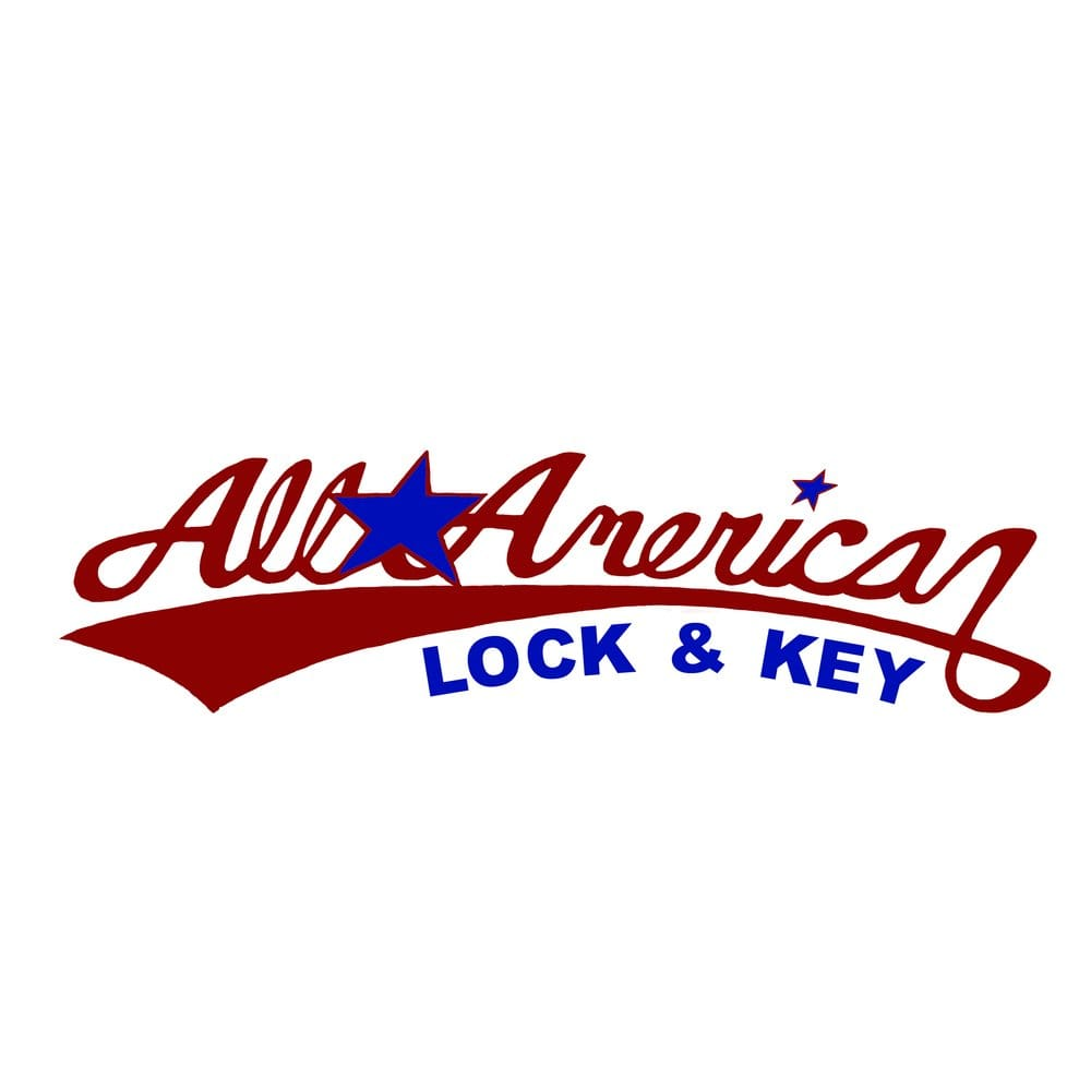Denver lock and key