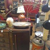 Butler S Antique Mall 12 Photos Antiques 2213 Highway 70 E