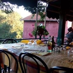 La Scaletta - Cucina italiana - Via Bradia 5, Sarzana, La Spezia ...