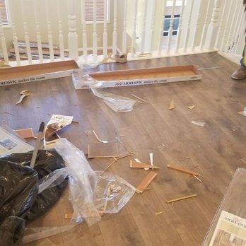 Photo Of Affordable Flooring U0026 More   Las Vegas, NV, United States
