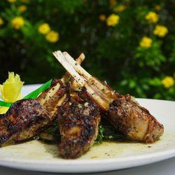 Cucina Venti Restaurant Order Food Online 468 Photos 489
