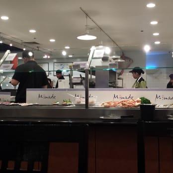 Chinese Buffet Restaurant Framingham Ma