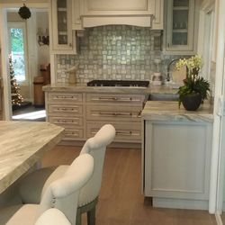Edwards Custom Cabinetry 1527 W 13th St Upland Ca 2019 All You