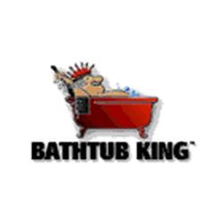 Photo Of Bathtub King Refinishing   Windsor, ON, Canada