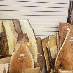 Rockler Woodworking Hardware 15 Photos 26 Reviews