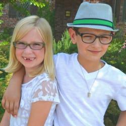 b6b101b992d3 Photo of Eyecare & Eyewear - Carrollton, TX, United States. We love children