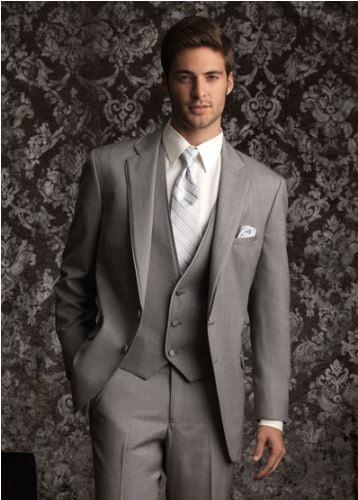 Savvi Formalwear: 2841 Greenbriar Pkwy SW, Atlanta, GA