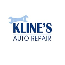 Kline's Auto Repair: 460 S 1st St, Bangor, PA