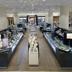 59323630d Photo of Nordstrom The Shops at Mission Viejo - Mission Viejo, CA, United  States