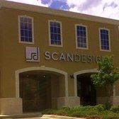Photo Of Scan Design   Jacksonville   Jacksonville, FL, United States