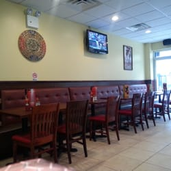 Mexican Restaurant Bay Ridge Brooklyn Ny