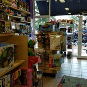 M j beanz 15 reviews toy stores 345 s oyster bay rd fun train photo of m j beanz plainview ny united states negle Choice Image