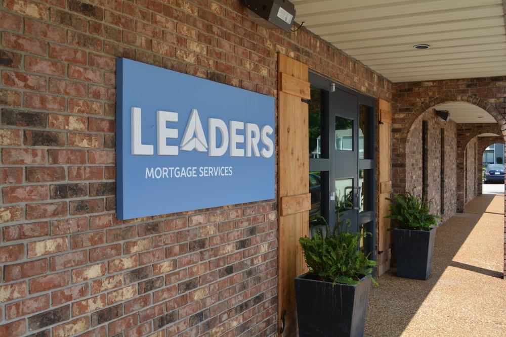 Leaders Credit Union