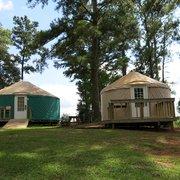Pine Mountain RV Resort - 16 Photos - Campgrounds - 8804 ...