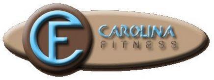 Carolina Fitness
