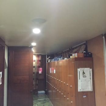 Herbal Spa Sauna Salon Honolulu Hi