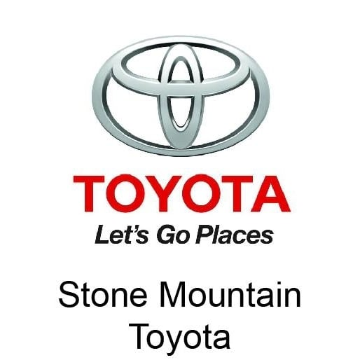 Stone Mountain Scion: 5065 US Hwy 78, Lilburn, GA