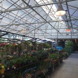 Lowe's Home Improvement of Idaho Falls - Hardware Stores