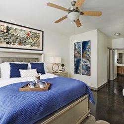camden design district apartments 31 photos 59 reviews