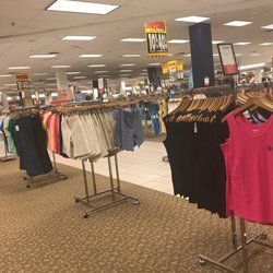 Sears - 17 Reviews - Department Stores - 2201 Henderson Mill