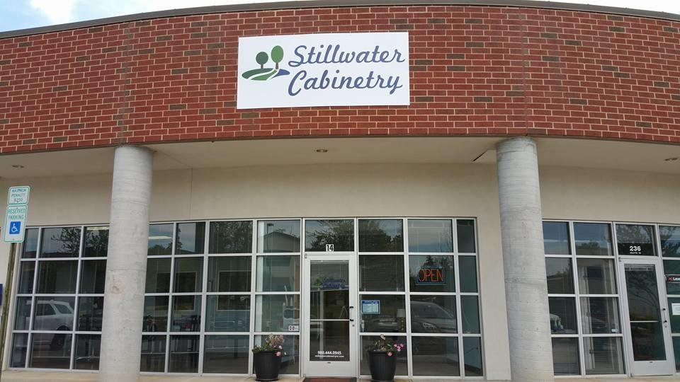 Stillwater Cabinetry: 236 Raceway Dr, Mooresville, NC