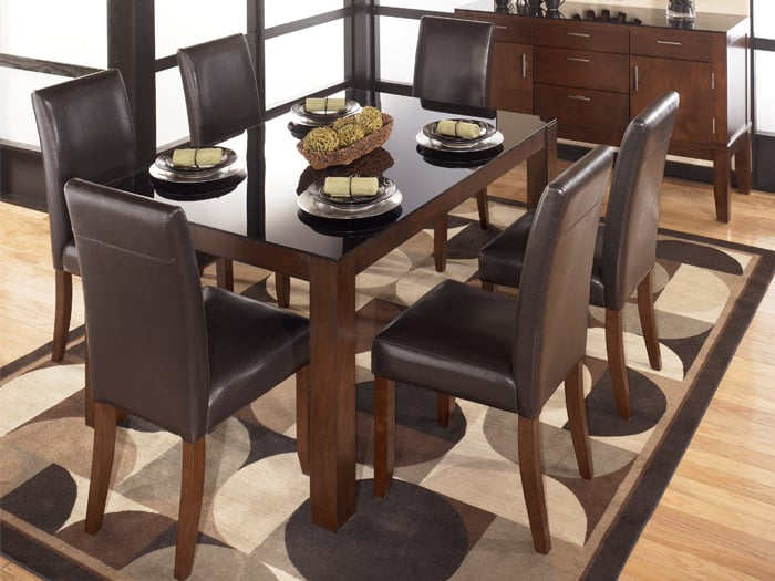 ashley furniture online phone number furniture homestore closed furniture stores 11878