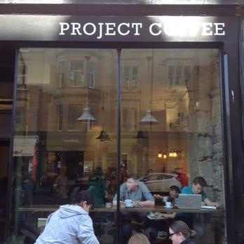 Cake Shops Bruntsfield Edinburgh