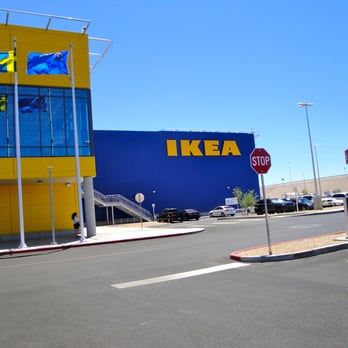 ikea 571 photos 226 reviews furniture stores 6500 ikea way spring valley las vegas nv. Black Bedroom Furniture Sets. Home Design Ideas