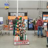 Photo Of The Home Depot Fairfax Va United States
