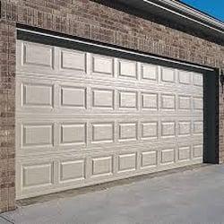 Captivating Photo Of Brianu0027s Garage Doors   Hollywood, FL, United States. 16x7  Hurricane Code