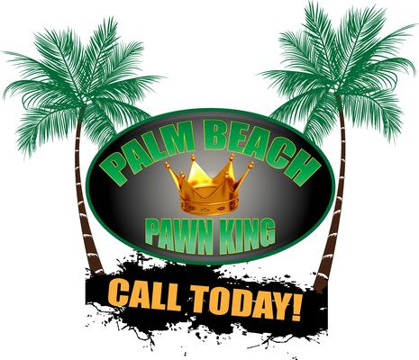Palm Beach Pawn King