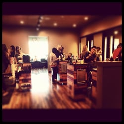 Salon Eight By Don Franco - CLOSED - Hair Salons - 8185 Holly Rd ...