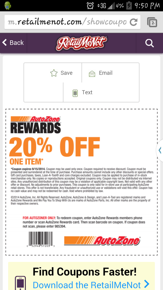 Eastwood coupon code 2019