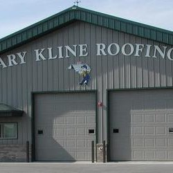 Gary Kline Roofing Roofing 3021 43rd St Nw Rochester