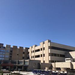 Duke University Hospital - 72 Photos & 51 Reviews