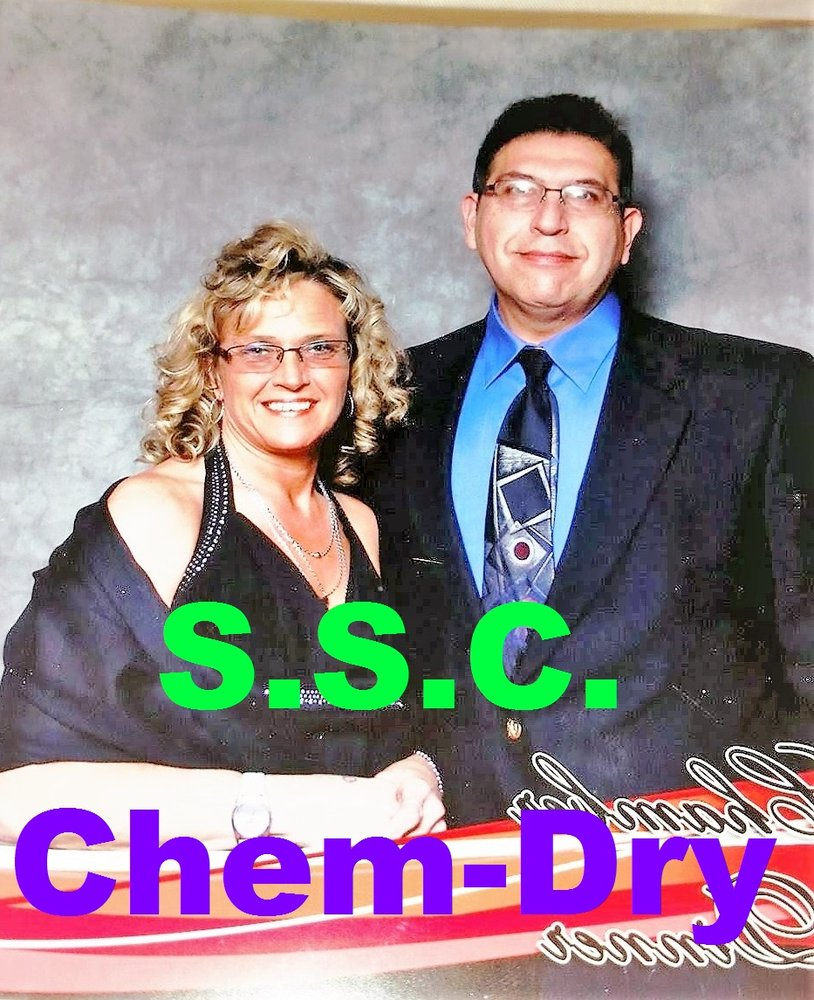 SSC ChemDry: 1301 Piatt Ave, Mattoon, IL