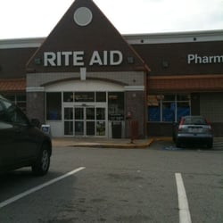 Photo Of Rite Aid