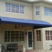 american awning services 131 photos awnings 10890 quail
