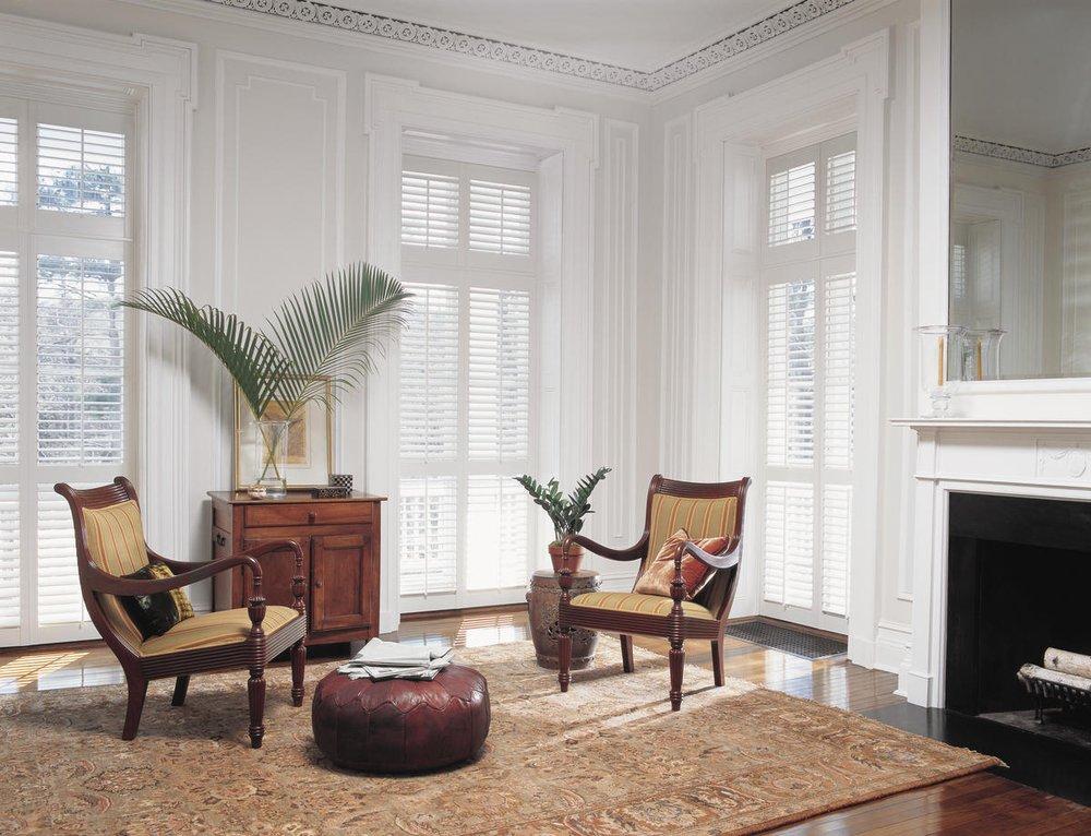 Monarch Paint Design Centers 20 Photos 13 Reviews Paint