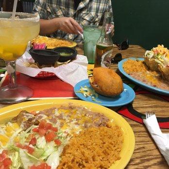 Cha Chi S Restaurant Las Cruces Nm