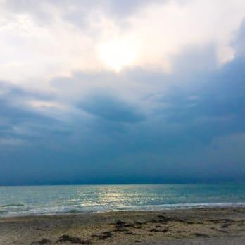 Englewood Beach - 27 Photos - Beach - Englewood, FL ...