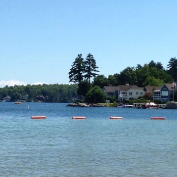 Photo Of Weirs Beach Laconia Nh United States Cute Houses And Lots