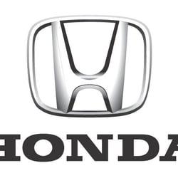 Weymouth honda 54 reviews car dealers 211 main st for Honda weymouth ma