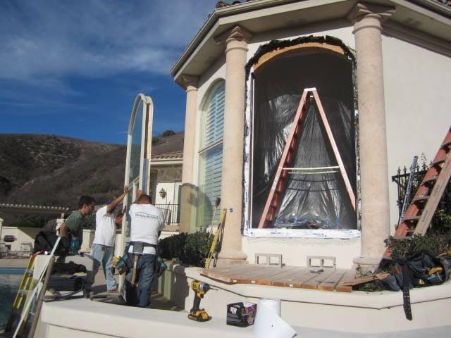 Ventura Builders: 724 Glen Oaks Rd, Thousand Oaks, CA