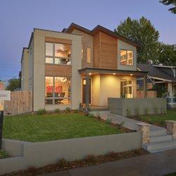 Gj gardner homes colorado springs 23 photos home developers photo of gj gardner homes colorado springs colorado springs co united states malvernweather Choice Image