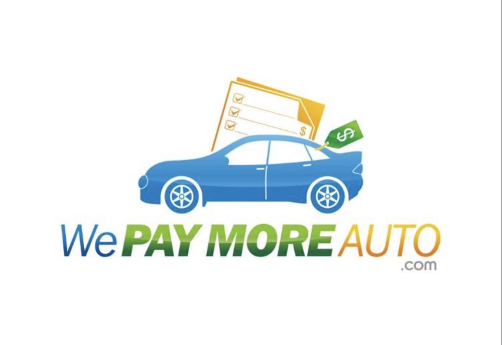 We Pay More Auto