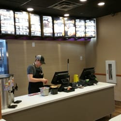 Photo Of Taco Bell Melbourne Fl United States