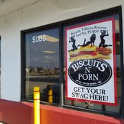 Nags head sex shop
