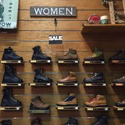 Danner - 42 Photos & 36 Reviews - Shoe Stores - 12021 NE Airport ...